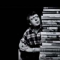 The-Observer_Anthony-Burgess-Prize-for-Arts-Journalism