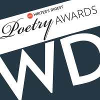Poetry-Awards-Writer's-Digest