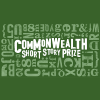 2017-Commonwealth-Short-Story-Prize
