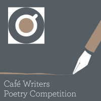 Cafe-Writers-Poetry-Competition