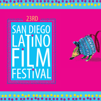 24th-San-Diego-Latino-Film-Festival-International-Poster-Competition