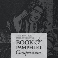 The-Poetry-Business-2016-17-International-Book-&-Pamphlet-Competition