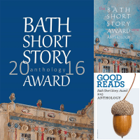 Bath-Short-Story-Award