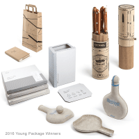International-Competition-of-Packaging-Design