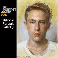 2017-BP-Portrait-Award