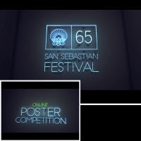 Poster-competition-2017