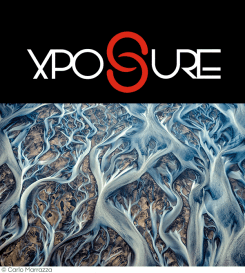Xposure 2018 International & Film Competitions