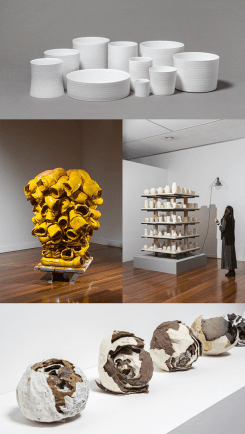 Gyeonggi International Ceramic Biennale 2019 Korea