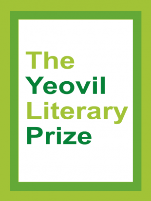 The Yeovil Literary Prize 2019