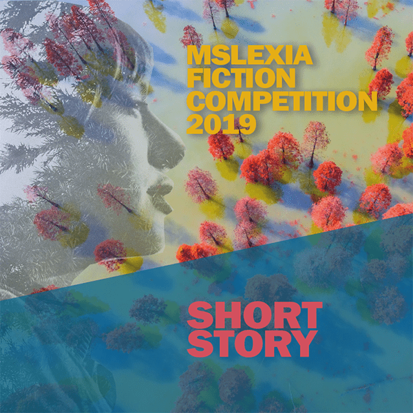 Mslexia Women's Short Story Competition 2019