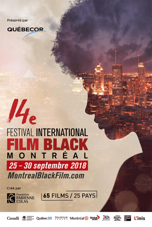 montreal-international-black-film-festival--poster-contest