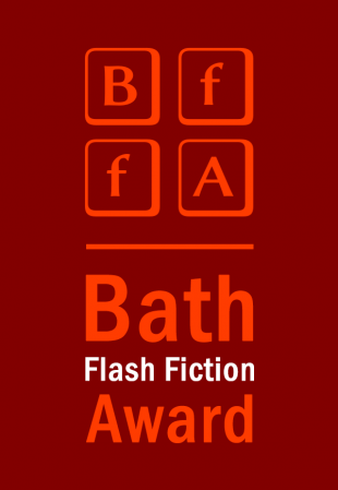 Bath Flash Fiction Award