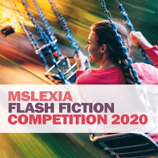 Mslexia Fiction & Memoir Competition 2020: Flash Fiction