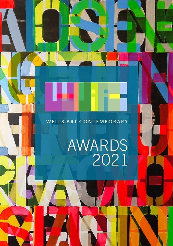 Wells Art Contemporary Awards 2021