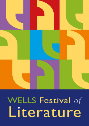 The Wells Festival of Literature's Competitions
