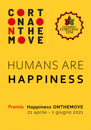 Happiness ONTHEMOVE 2021
