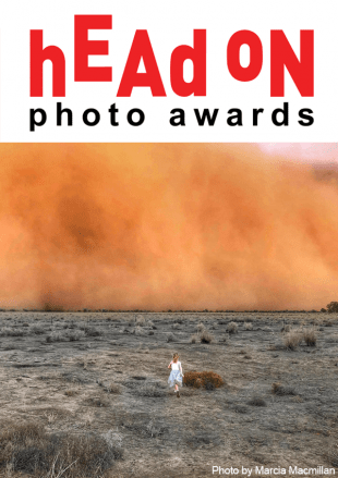 Head On Photo Awards 2021