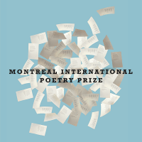 Montreal-International-Poetry-Prize