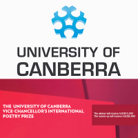 University-of-Canberra-Vice-Chancellor's-International-Poetry-Prize
