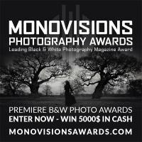 MonoVisions-Photography-Awards