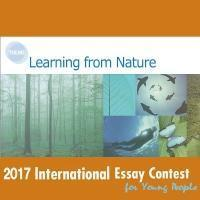 essay contest international affairs During the month of august international student hosted an essay contest, encouraging everyone to submit their best short essay for a chance to win a gift card of.