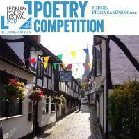 Ledbury-Poetry-Competition