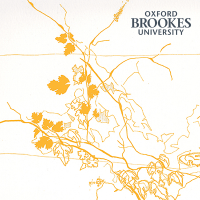 Oxford-Brookes-University-International-Poetry-Competition