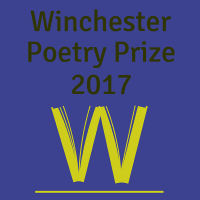 Winchester-Poetry-Prize