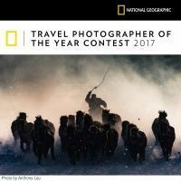 Traveler-Photographer-of-the-Year-2017
