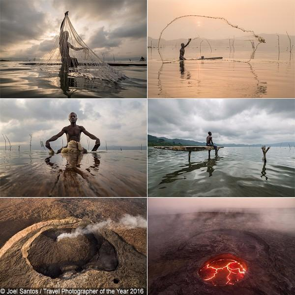 TPOTY 2017 – Travel Photographer of the Year