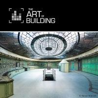 The-Art-of-Building-photography-contest