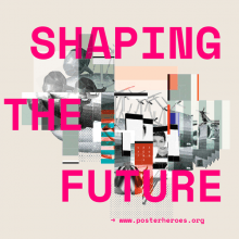 Shaping-the-Future-poster-contest