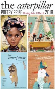 The-Caterpillar-Poetry-Prize