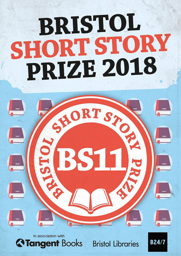 WritersWeekly.com's 24-Hour Short Story Contest!